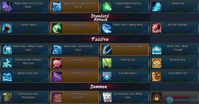 117-talents