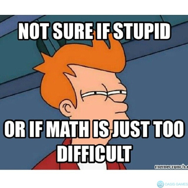 mathpics-mathjoke-mathmeme-pic-joke-math-meme-haha-funny-humor-pun-lol-futurama-*-difficult