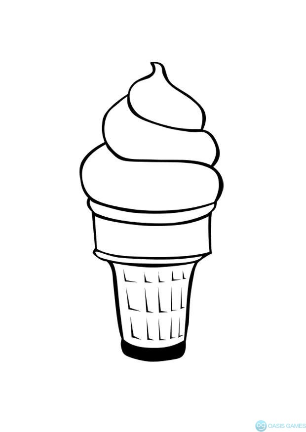 ice-cream-28655