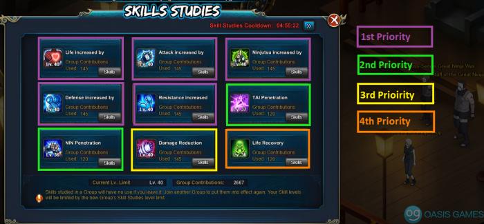 update_groupskills
