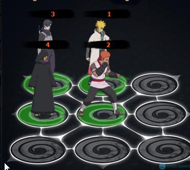 2017-12-28 20_28_49-Naruto Aufstellungs-Simulator _ naruto