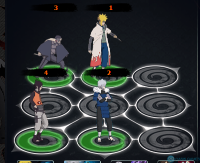 2018-03-08 20_43_58-Naruto Aufstellungs-Simulator _ naruto