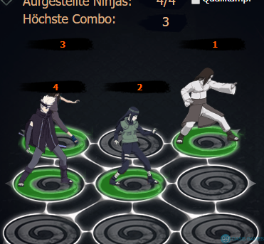 2018-04-19 13_44_50-Naruto Aufstellungs-Simulator _ naruto