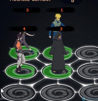 2018-04-19 13_54_44-Naruto Aufstellungs-Simulator _ naruto