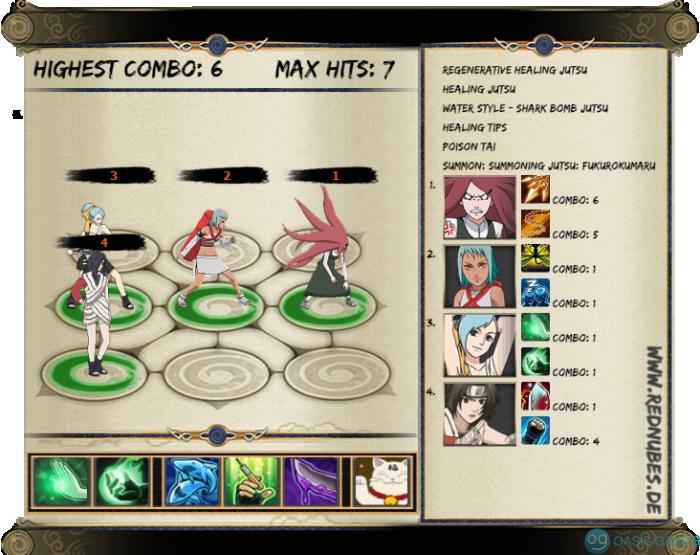 Formation Screenshot (12)