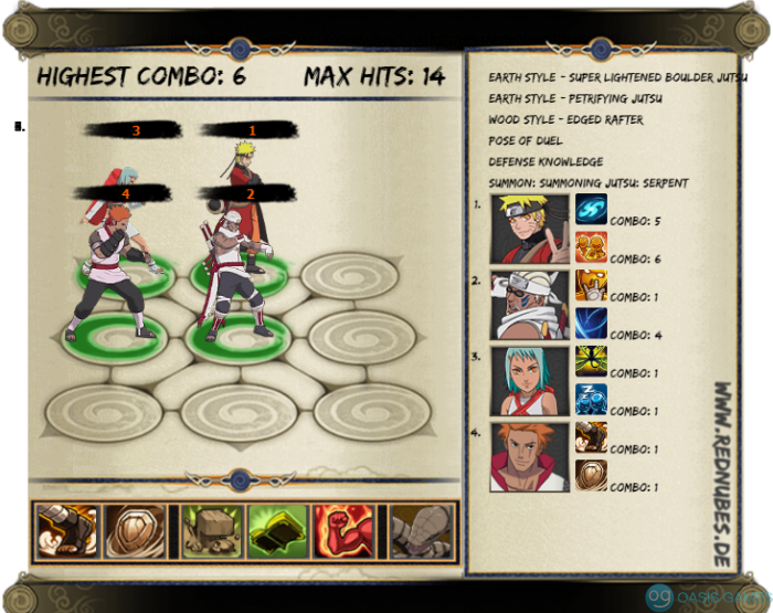 Formation Screenshot (11)