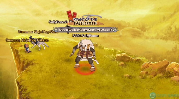 2018-07-05 15_29_17-Official Naruto MMORPG Game