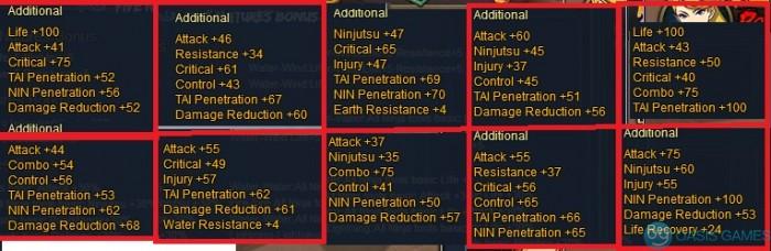 NarutoOnline180708205843