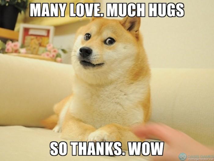 thanks-doge
