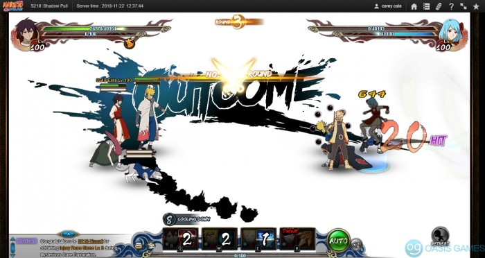Official Naruto MMORPG Game181122113744