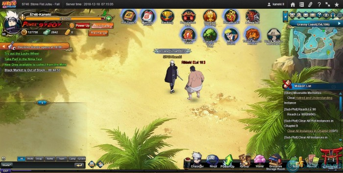 Official Naruto MMORPG Game181218124506
