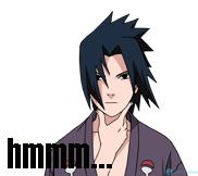 sasuke hmm 2