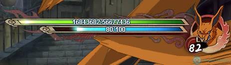level 9t