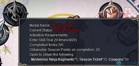 SkillTrialSeasonEvent