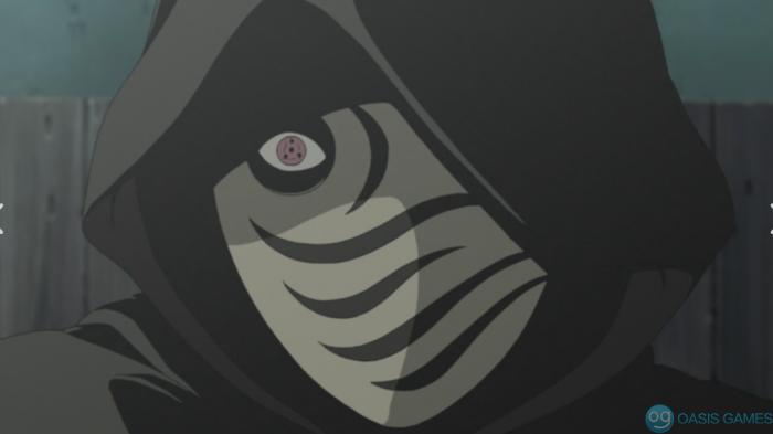 6775902-mask+man+obito