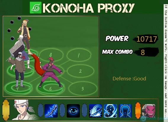 proxy (18)