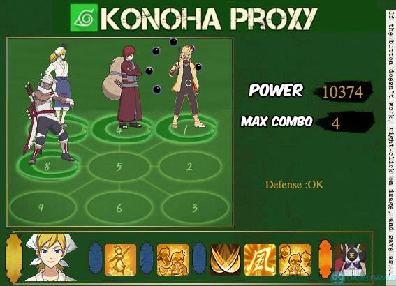 proxy-50