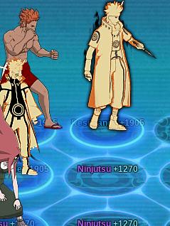 screenshot-naruto
