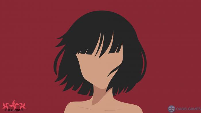 My Waifu E20 [Minimalist]_V2_5