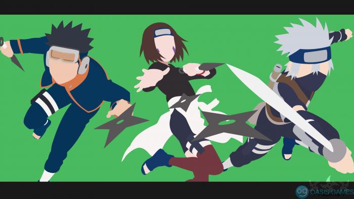 Team Minato [Minimalist]_2