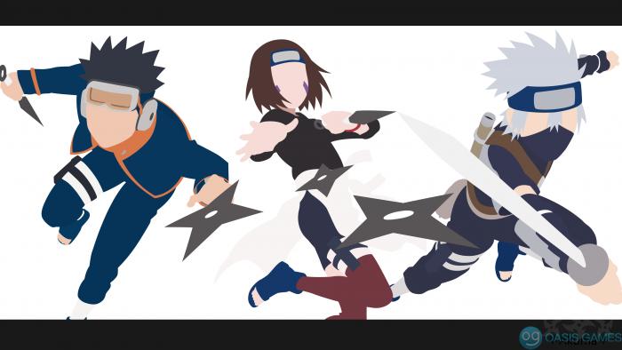 Team Minato [Minimalist]_3