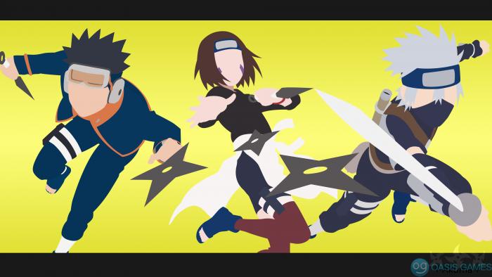 Team Minato [Minimalist]_2_1