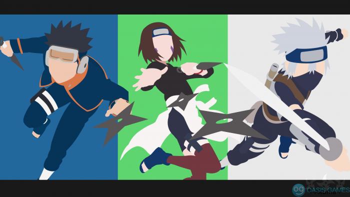 Team Minato [Minimalist]_1_2