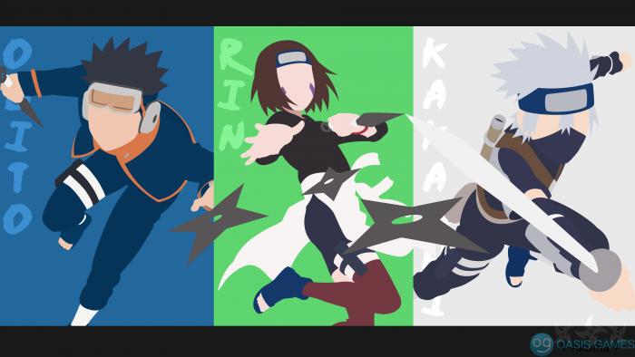 Team Minato [Minimalist]_1_5