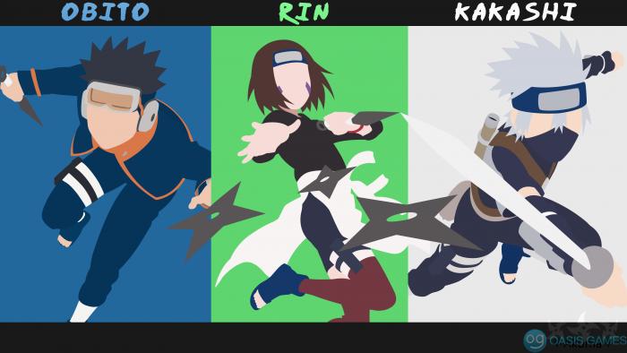 Team Minato [Minimalist]_1_3