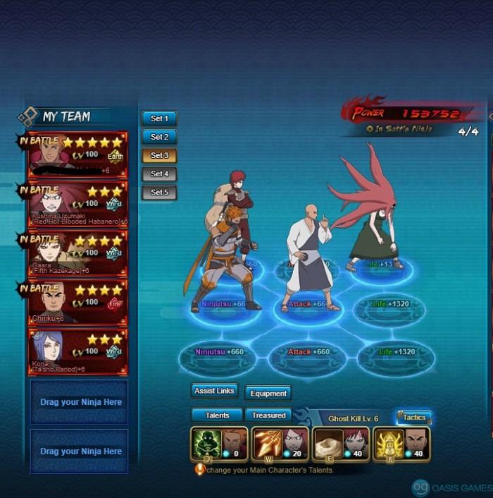Screenshot (13)_LI
