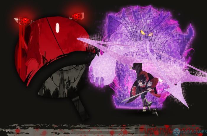 sasuke fin2