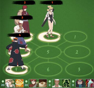 Screenshot (414)