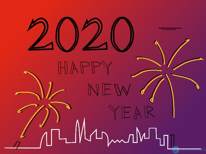 Y2020