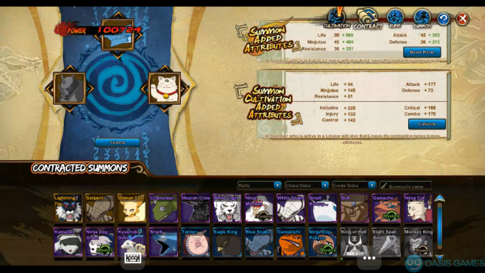 Screenshot_2020-01-12-13-07-46