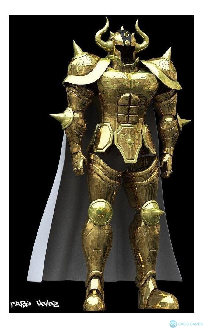 armadura-de-tauro-caballeros-del-zodiaco-plantillas-armar-D_NQ_NP_844173-MLA31063328398_062019-F