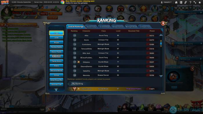 Screenshot 2020-04-05 at 10