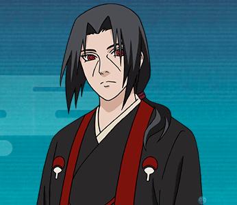 Itachi (kimono)