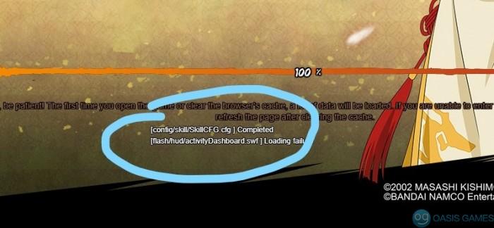InkedOfficial Naruto MMORPG Game - Google Chrome 01-08-2020 13_05_48_LI