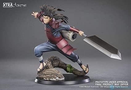 (Naruto alive hashi 3)