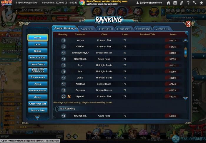 Screenshot 2020-09-03 at 15