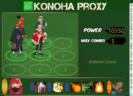 proxy (6)