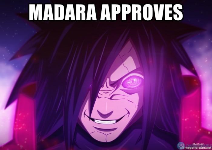 madara-approves