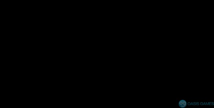 NarutoOnline200904212421