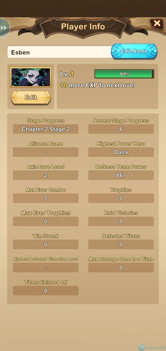 Screenshot_20201014-144821_Valonia&Puzzles