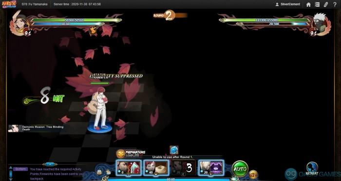 S70 - Naruto Online201130064406