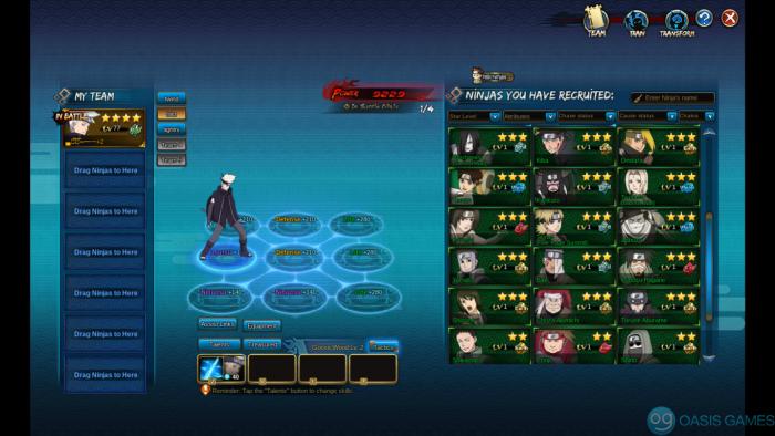 Screenshot 2020-12-05 at 8