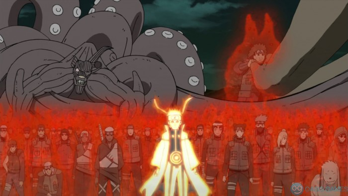 Naruto_powered_the_Alliance_up
