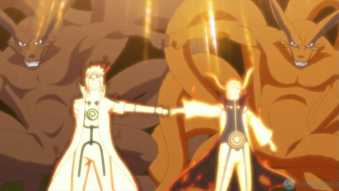 Minato_and_Naruto_bump_fists