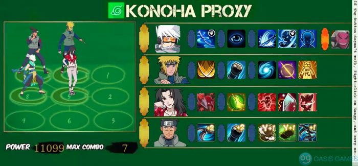 proxy(3)