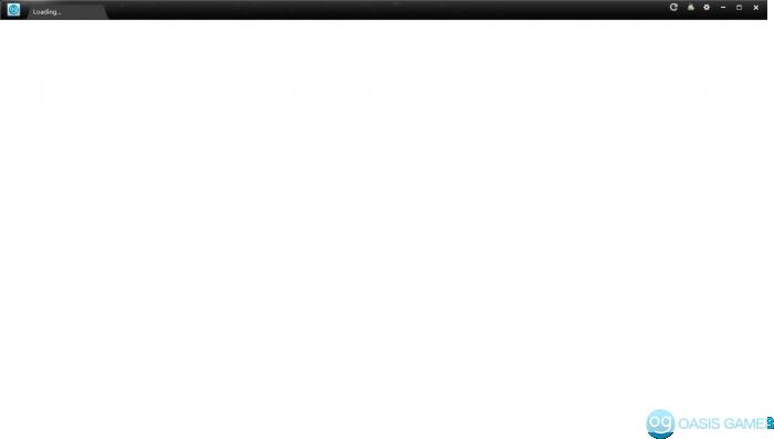 Naruto Online-05012021052615